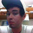 Clayton Mackenzie (@13clayton13) Twitter