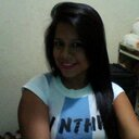 cinthia-alexita (@cinthia_alexita) Twitter