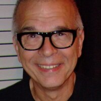 Tony Visconti | Social Profile