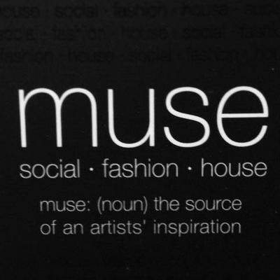 Muse Fashion House