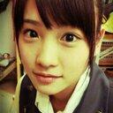 美紀 (@0322baka1) Twitter