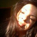 Valeria (@0067a9b834764ae) Twitter