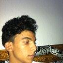 Y.A.moharraq (@0147_a) Twitter