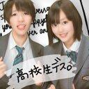 mae∞@東京crew (@0220uw0606) Twitter