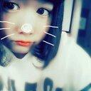 白雪姫あゃ♡ (@0604_amosn) Twitter
