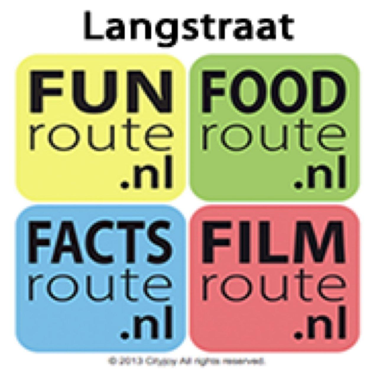 @cjlangstraat