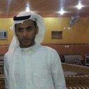 منصور الحليسي (@0548702112) Twitter