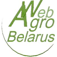 AgroWeb Belarus