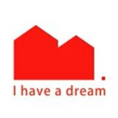 I have a dream (@IhaveadreamNP...