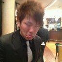 西谷 和也 (@0104Kazuya) Twitter