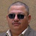 إبراهيم مندي التليني (@01028028848) Twitter