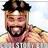 thesorehead's avatar'