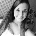 Jenna Smith - @jenna_smith20 - Twitter
