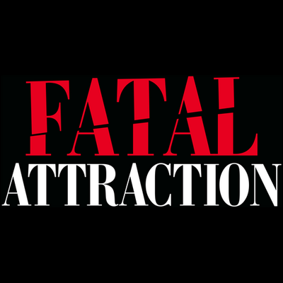 Fatal Attraction Signs