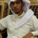 خالد المزيني (@0501388848) Twitter