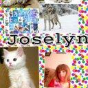Joselyn Shields (@57f34e2879a34af) Twitter