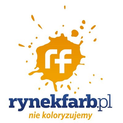 rynekfarb pl on Twitter: