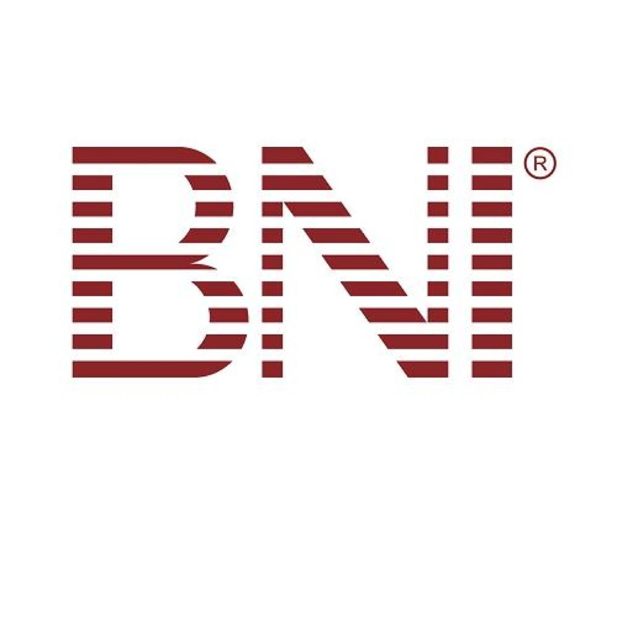 BNI White Cliffs (@BNIDover) | Twitter