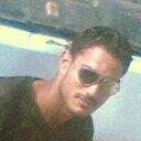 alad967@yahoo.com (@01206083158) Twitter