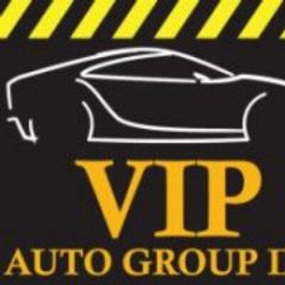 Vip Auto Group >> Vip Auto Group Inc Vipautogroup Twitter