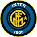 Inter Milan FC News Social Profile