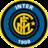 Inter Milan FC News