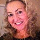 Suzanne Girard (@1955_sue) Twitter
