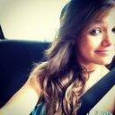 cintia (@CintiaDelmonico) Twitter