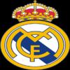 @Real_Madrid_FC