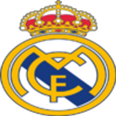 Real Madrid Cf Pictures