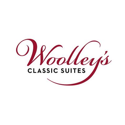Woolley's Suites