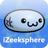 @zeeksphere