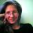 JaniceSchaper avatar