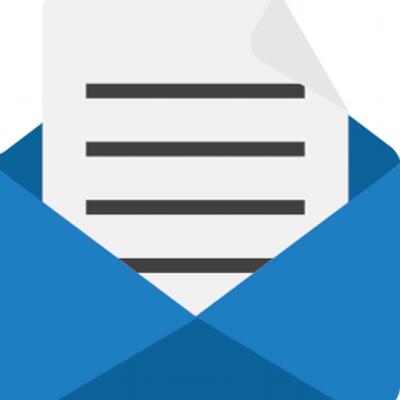 open mailbox png. openmailbox open mailbox png m