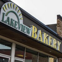 Lakeview Bakery and Lakeview Bakery Gluten-Free