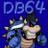 DarkBowserN64