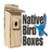 Native Bird Boxes