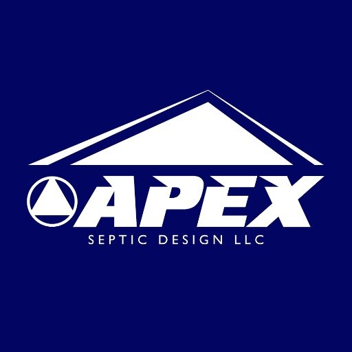 Apex septic design apex septic twitter for Kitsap septic