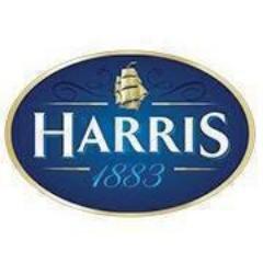 Harris Coffee
