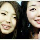 ゆきこ (@0502_yu) Twitter