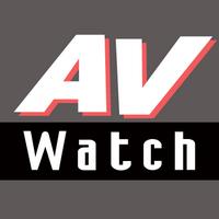 avwatch hashtag on Twitter