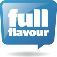 Full Flavour | Social Profile
