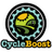 CycleBoost's Twitter avatar