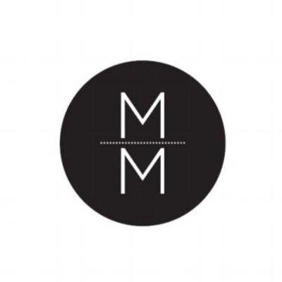 a524915e6251 maryandmarieshop ( marymarieshop)