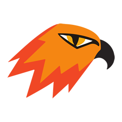 The Skibbereen Eagle