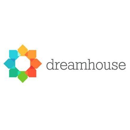 Dreamhouseslv Twitter