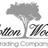 Cottonwood Trading
