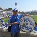 Giannis Tsitsiridis (@1960Giannis) Twitter