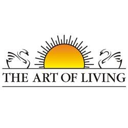 Art of Living Nepal