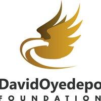 David Oyedepo Fdn.